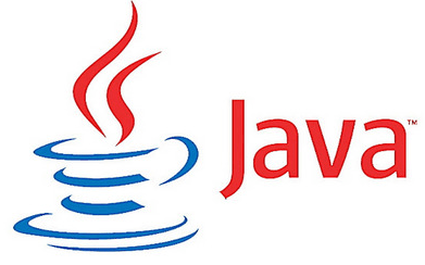 free Java tutorial for beginners