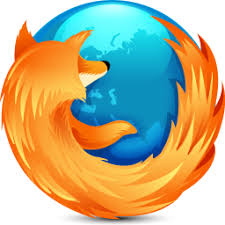 How to enable JavaScript in Firefox